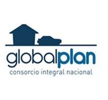 globalPlan
